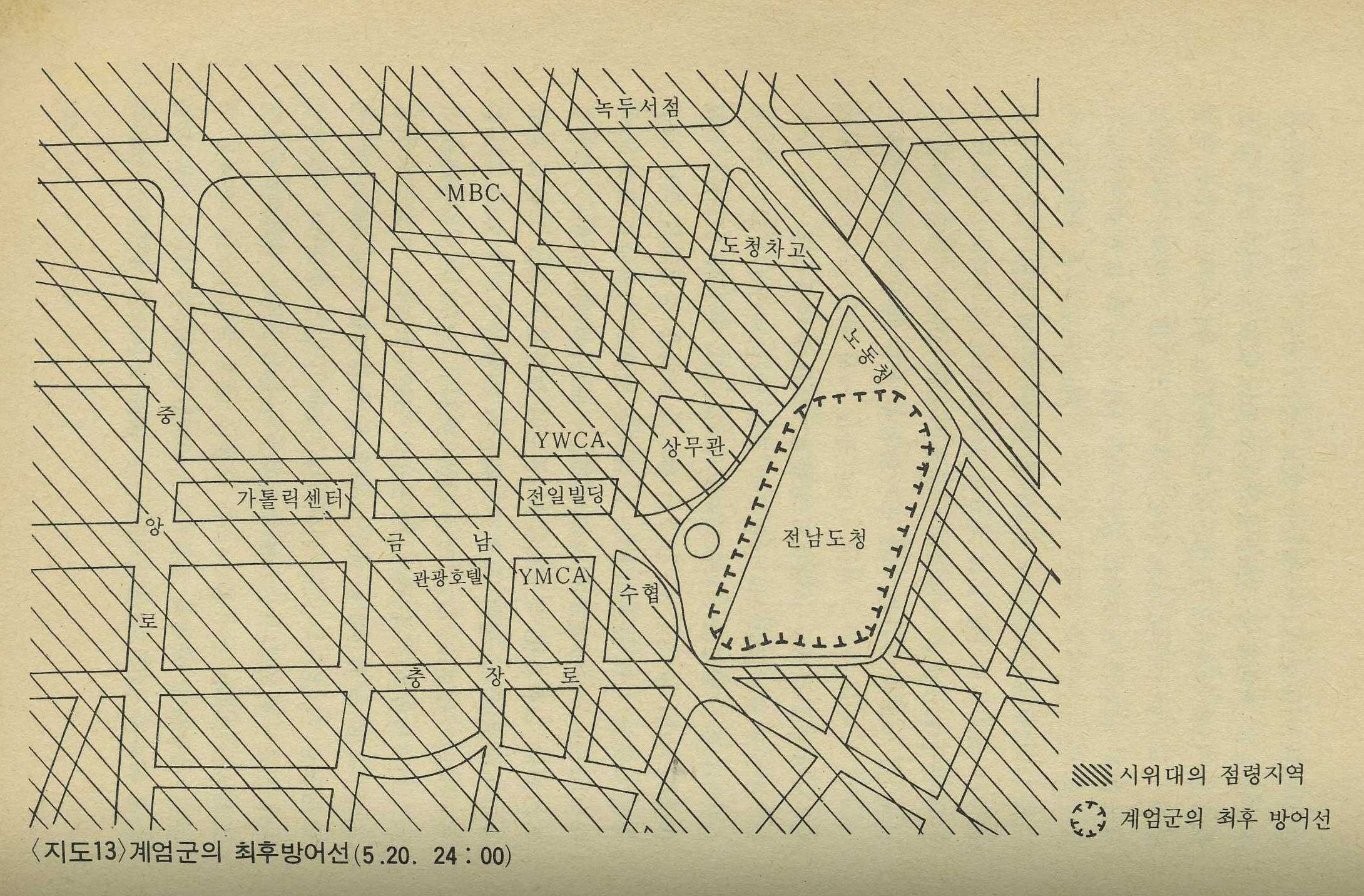 http://study21.org/518/photo/daily/map5-20.jpg
